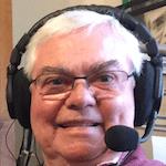 VE2DPE - un radioamateur qui aime partager sa passion