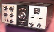 Kit émetteur-récepteur de Heathkit
