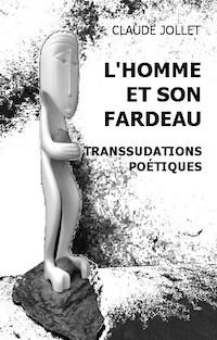 Recueil de poèmes et nouvelles poétiques par Claude Jollet VE2DPE. -- Imprimé ISBN: 978-1-9994336-0-4 -- Kindle ISBN: 978-0-9950273-7-4